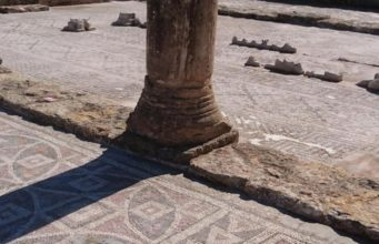 Thirty new cultural heritage projects in the pipeline in Cyprus