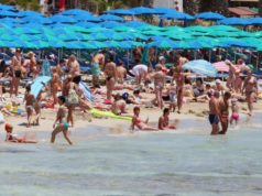 Cyprus tourism: losing quality in race for quantity