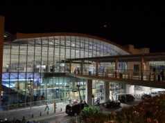 Man attempting to travel with fake passport caught at Larnaca airport