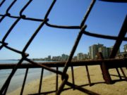 Turkey Plans to Make Cyprus Ghost Town Varosha Tourist Lure