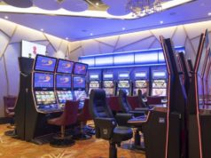 "Cyprus Casinos ""C2"" hiring for new satellite casino in Paphos"
