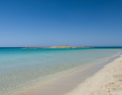 Fig Tree Bay Voted Number Three In Top Fifty Beach List