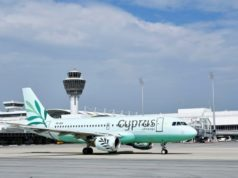 Cyprus Airways announces three-day offer with up to 46% off ticket prices
