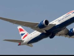 British Airways dismisses pilot union offer ahead of planned strikes next week