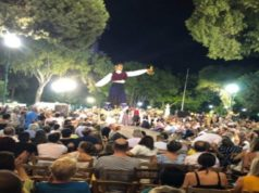 "Limassol Mayor: ""Limassol Wine Festival continues to raise the bar"""