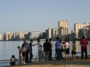 Varosha hotel owners mobilise in face of Turkish statements over Famagusta