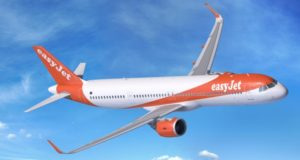 EasyJet summer 2020 flights are on sale now