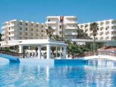 Cypriot Company sells hotels to US company in £143 million deal