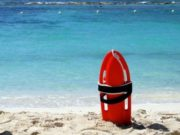 Two tourists drown in Ayia Napa and Protaras