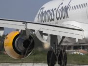 FACTBOX: 15,000 Thomas Cook passengers stranded in Cyprus