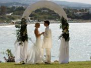 British couples heartbroken over Cyprus wedding plans after Thomas Cook collapse