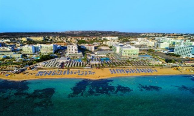 Cyprus Hotel Association proposes steps to face tourism challenges