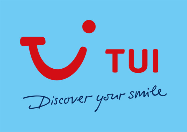 TUI issues advice to customers in wake of Thomas Cook collapse