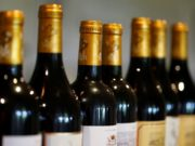 French wine and Dutch cheese to be hit by Trump's tariffs