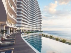 Limassol Del Mar unveils five star hotel-inspired interiors, services and facilities