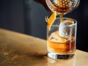 Top bars from Greece and Cyprus unite for festival