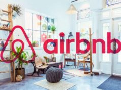 Revised AirBnB draft bill under attack by hoteliers