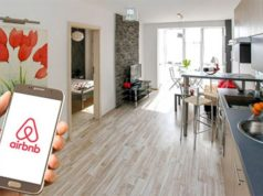 Cyprus hoteliers cry foul over new Airbnb law