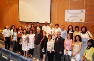 Cyprus to host world federation of tourist guides training course
