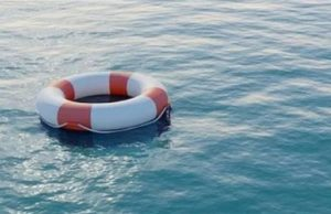 Polish tourist drowns at sea in Peyia, Paphos