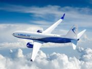 New discount program by Blue Air