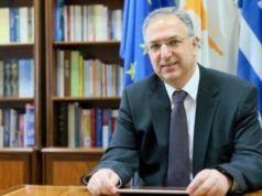 Agriculture Minister says Akamas national forest plan is on track