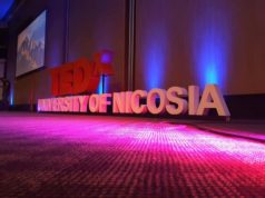 Upcoming TEDx event promises to be an Unbelievable day