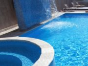 Paphos municipality says water quality in hotels excellent