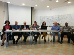 Cyprus Bicommunal event to take place ahead of Berlin tripartite meeting