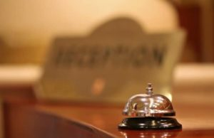 Deputy Ministry of Tourism seeking mystery guests for hotels