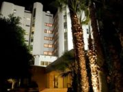 New state of play for Londa Hotel in Limassol