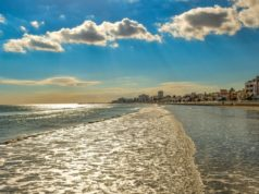 Larnaca district: Five new hotels to open this year