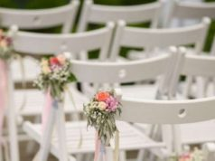 Peyia Municipality nets €350,000 from civil weddings in 2019