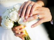1342 civil weddings in Paphos Municipality in 2019