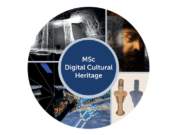 Cyprus Institute offering exciting master's in digital cultural heritage