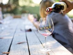 Wine Tasting – explore Paphos' best wineries this Sunday