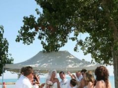 Civil marriages on the holiday island on the rise