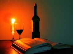 Poetry and Wine: (IN)Complete – Integrity