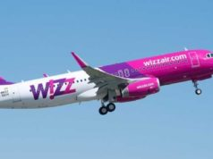 Wizz Air to launch direct Larnaca Yerevan flights
