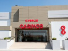 Cyprus Casinos says 'dedicated to best-practice anti-money laundering procedures'