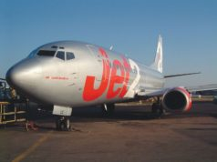 Jet2 adds new flights from Belfast to Cyprus – launches sale