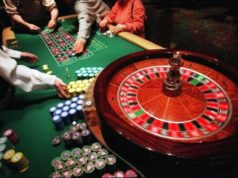 Moneyval concerned over casino expansion in Cyprus