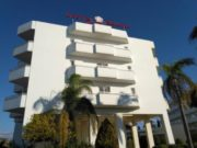 Paphos: Four star hotel to go under the hammer
