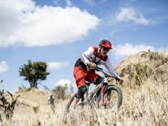 The best locations for cycling off-road