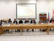 Series of events as Cyprus holds Francophonie month