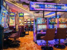 Fourth satellite casino opens in Paphos