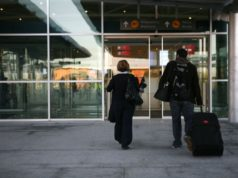 Cyprus residents urged to limit travelling around if visiting virus-hit countries