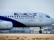 El Al cancels five flights to Cyprus due to lower demand