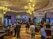Casino in Limassol breaks 75+ ban imposed on public places