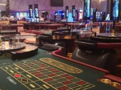 Coronavirus: Cyprus casinos adopt health and safety measures